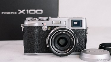 fujifilm x100 original (1 of 1)