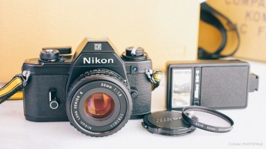 nikon em review 2 (2 of 8)