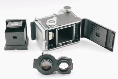 best medium format cameras 2019 3 (3 of 3)