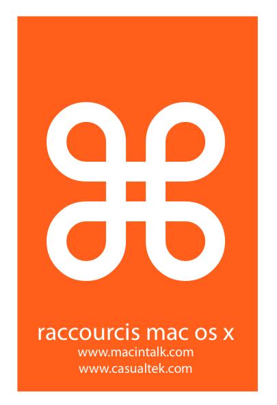 raccourcis.png