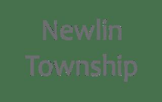 newlin township logo