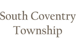 south coventry township logo
