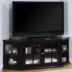 TV CORNER700658CO