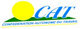 Syndicat C.A.T. – ADREXO