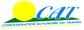 Syndicat C.A.T. ADREXO
