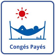 Conges Payes La Periode De Reference Se Termine Au 31 Mai