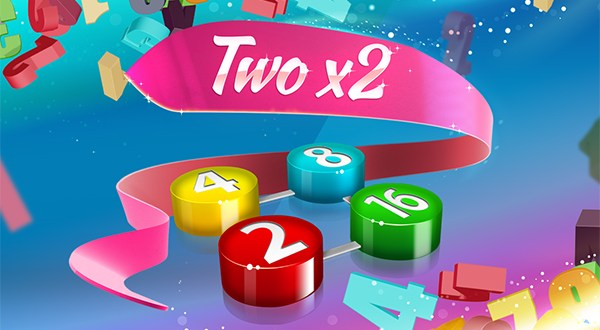 Twox2 game