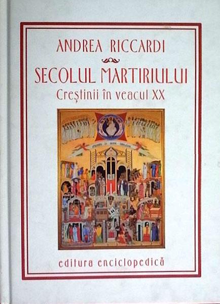 Ecumenism 76 5