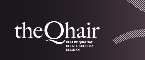 theQhair