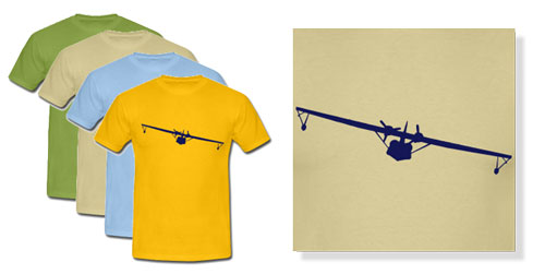 pby-catalina-t-shirts-symbol