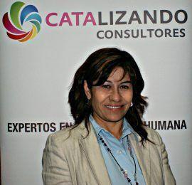 Susana Lissette Díaz Wyss