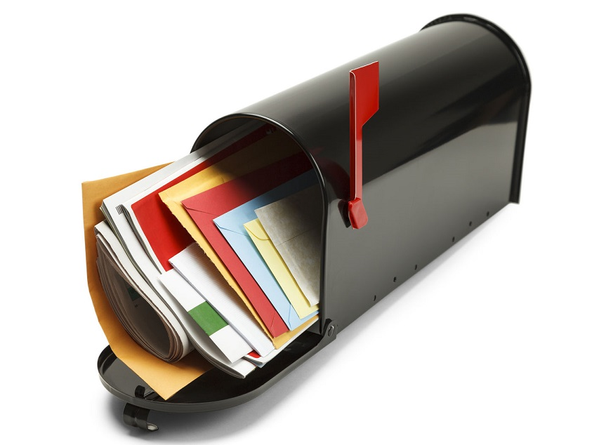 Catalog News! Proposed 2019 USPS Marketing Mail Promotions
