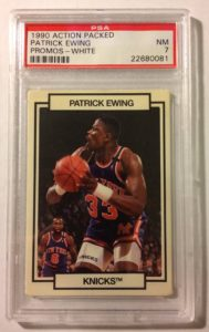 1990-action-packed-promos-patrick-ewing-white-psa-7-22680081-front