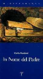 Carlo Bordoni - In Nome del Padre