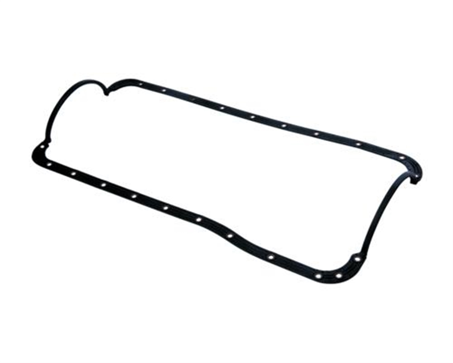 Ford Performance Parts M A50 Oil Pan Gasket