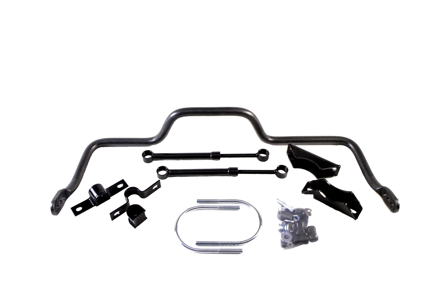 Hellwig Sway Bar Fits 11 16 F 250 Super Duty F 350