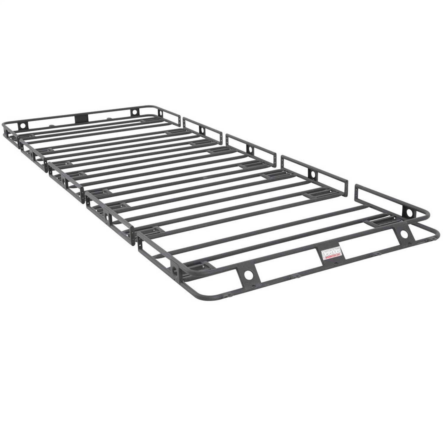 Smittybilt Hd Defender Roof Rack