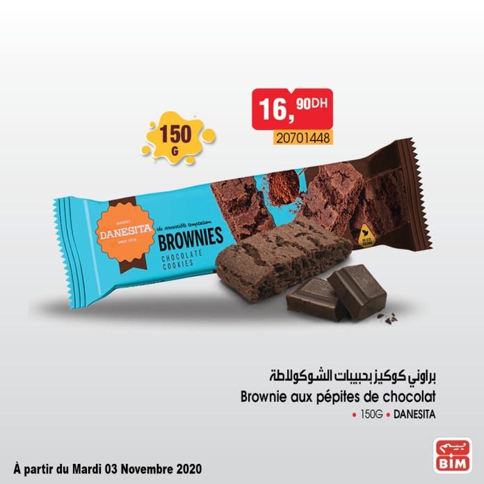 Catalogue BIM 3 Novembre 2020 4