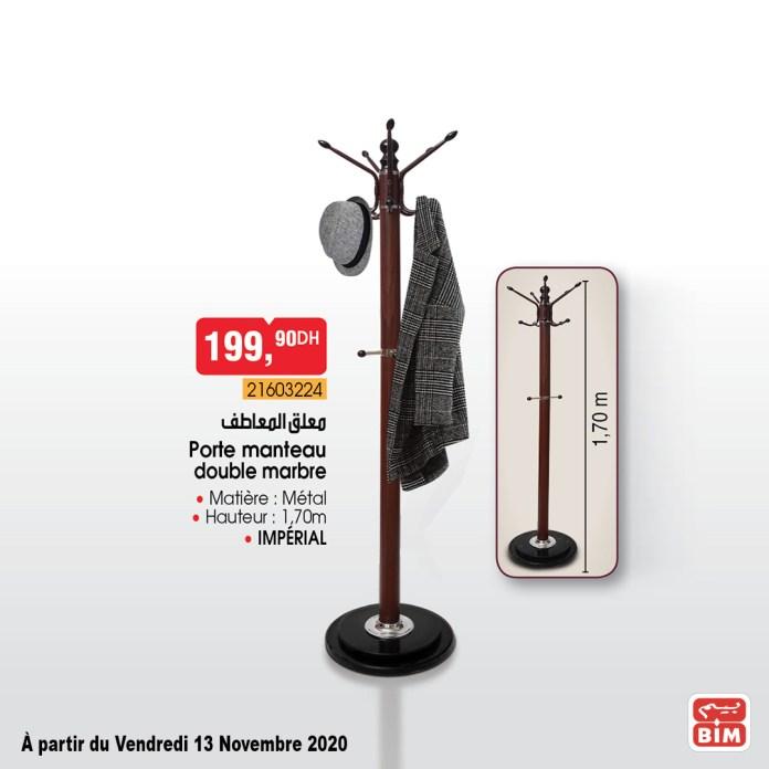 Catalogue BIM 13 Novembre 2020