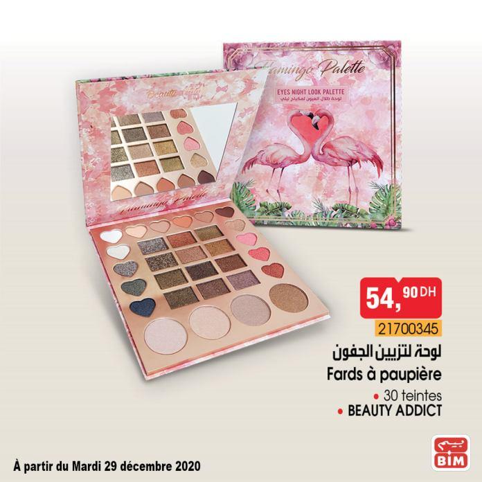 Catalogue BIM 29 décembre