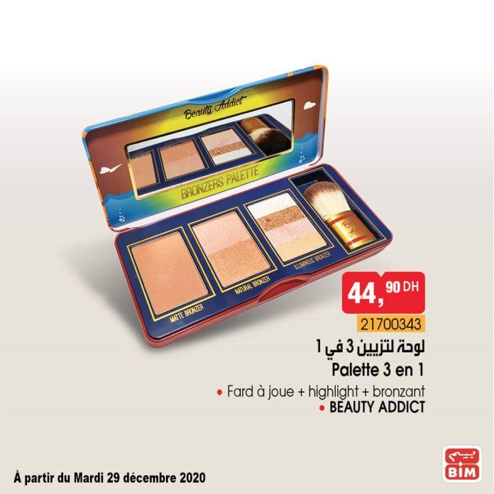 Catalogue BIM 29 décembre 2020 p1