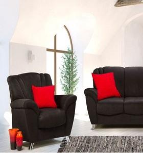 Fair Price Furniture Catalogue Specials