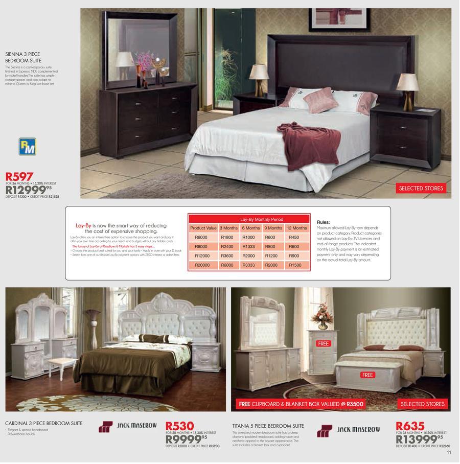 Furniture Shops Catalogue