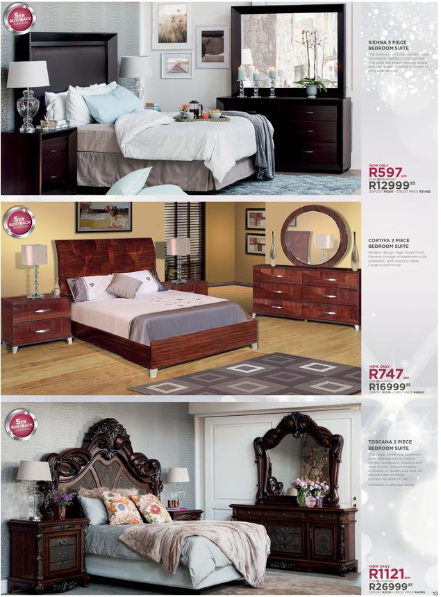 And Deals More Furniture