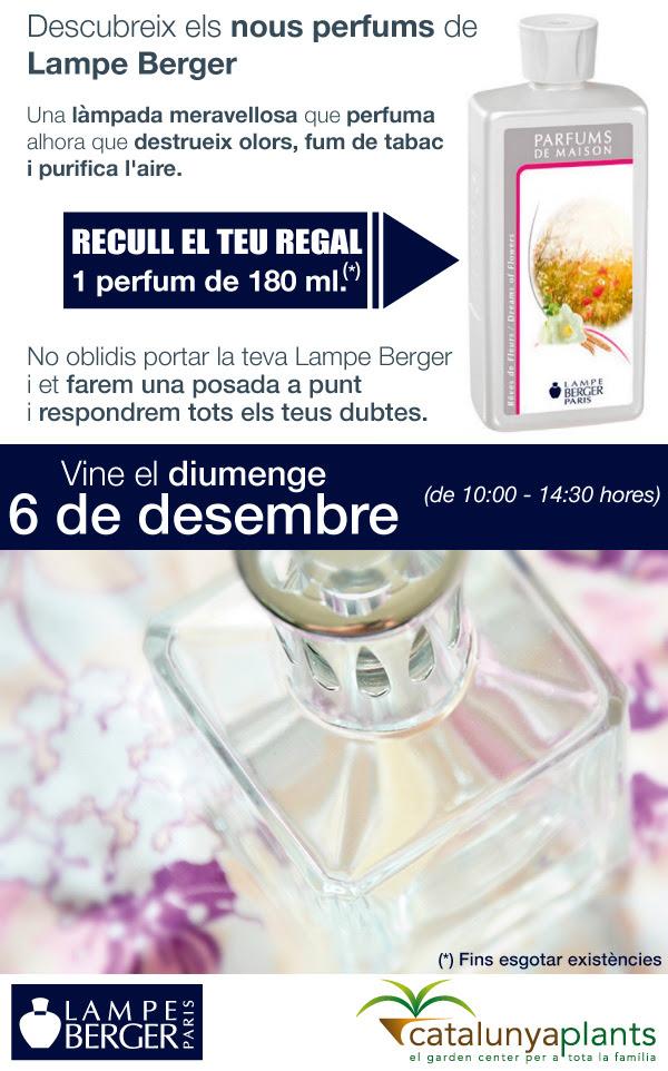 jornada-lampe-berger-barcelona-desembre-2015