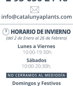 banner-horario-HABITUAL-catplants-ESP