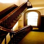 Campus stairs_R