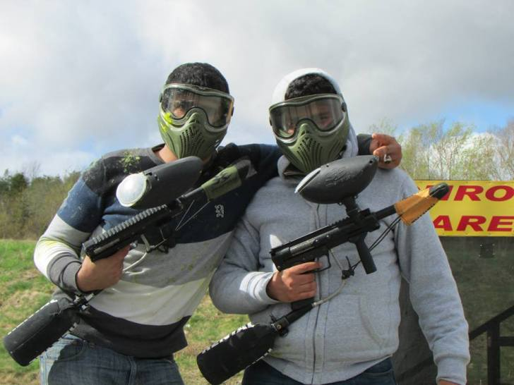 Paintball 05