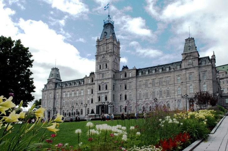 Quebec_national-assembly