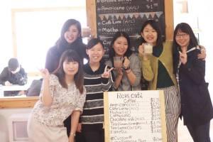 RCIIS-cafe-class