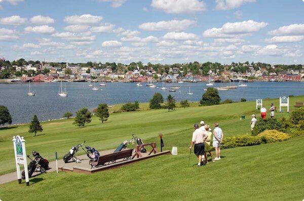 bluenose-golf-course-4-2