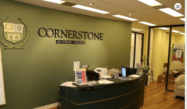 cornerstone-toronto5
