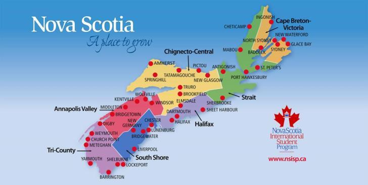 nova_scotia_map