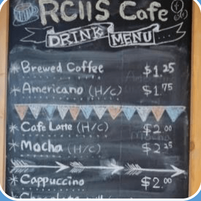 rciis-cafe-english-2