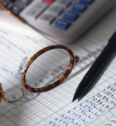 Bookkeeping Tips For Small Business