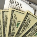 Ways to reduce your business tax bill in 2010