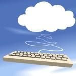 Is Cloud Hosted QuickBooks & Computing for You?