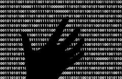 Stolen Business Data