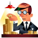 Choosing the Right Accountant & Bookkeeper