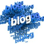Business Blogging for Business Owners – part-1