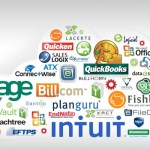 Common Payroll Related Terms