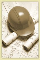 Construction contractor bookkeeping is different