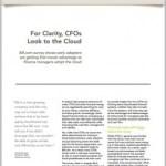 White Paper: Cloud-based AP & AP Automation