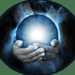 Small Business Crystal Ball