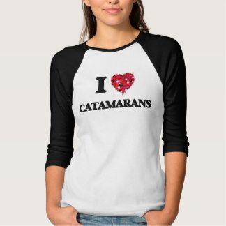 Catamaran-charter-greece-clothes