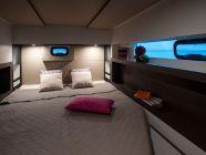 Catamaran-Sailing-Yacht-Charter-Greece-Nautitech-Open-40-Yacht-Charter-Greece-16